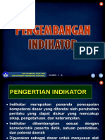 5-pengembangan-indikator novi.ppt