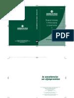 Revista Subjetividad 2001 Epistemología.pdf