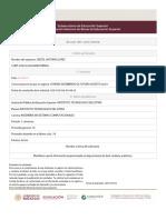 Cedula_AOLG010904MOCNPRA5.pdf
