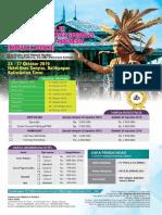 F_ Flyer 2nd_ Konas Pdskji 2019