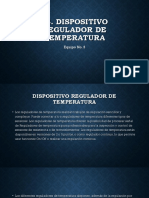 equpo-ibarra23-dispositivo-regulador-de-temperatura (1).pptx