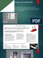 equipo-arturo-interruptor-de-pot.pptx