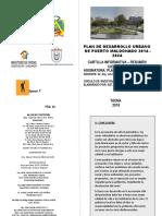 Asociacion Villa Del Periodista ORDENADA (2)