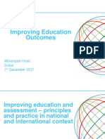 462168-improving-education-outcomes-conference.pptx