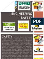1 Engineering Safety Nov 13