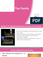 Module-2-The-Family.ppt