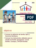 Seminario I de Failia MOC