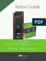 TF1700-CLASSIC-35-hq (1)