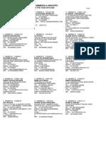 CORPORATE_LIST.pdf
