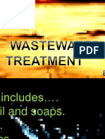 28737268 Waste Water Treatment Ppt