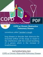 COPD.pptx