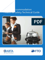 ABTA H&S Technical Guide 2017 - English Version (1) (1)