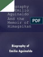 himagsikan (1).pptx