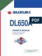 DL650AK9OwnersManual.pdf