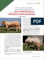 lectura carnes para produccion (1).pdf