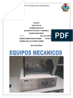Examen Practico Mecanica (2)
