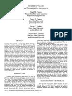 3048-3277-1-SM.pdf