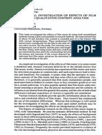 Bullerjahn_Gldenring_Psychomusicology.pdf