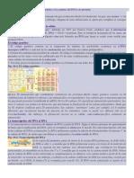 FLUJO DEL MATERIAL GENETICO.docx