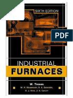 Industrial-Furnaces.pdf