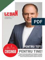 IonCeban_Ziar_MD_compr.pdf