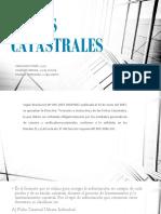 FICHAS-CATASTRALES