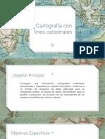 Cartografia Catastral Final_expo