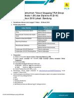 1521076638_1803BDGDS PENGUMUMAN REKRUTMEN DS B.pdf