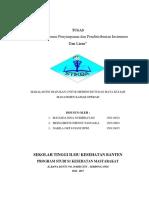 PENDISTRIBUSIAN INTRUMEN DAN LINEN  MAKALAH FIKS.docx