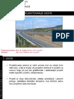 Prezentacija_Uvod.pdf