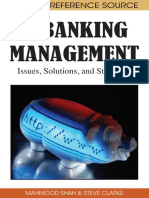 E-Banking-310 pages.pdf