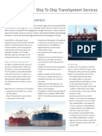 STS Transhipment Services.pdf