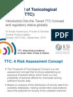 Kosemund Intro TTC Eurotox Sept 15