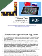 2_IT News 2.pptx