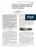 powdered-shell-wastes-as-partial-substitute-for-masonry-cement-mortar-in-binder-tiles-and-bricks-production-IJERTV5IS070063.pdf