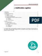12-agile