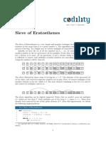 9-Sieve.pdf