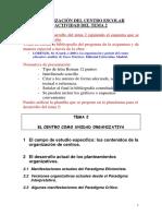 Actividad_TEMA_2.pdf