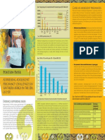Adolescence and Preg Position Paper