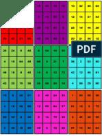 LOTERIA DE TABLAS.pdf