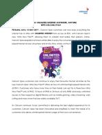 Celcom pdf