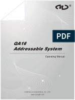 QA16(1O.00015.024) (4)