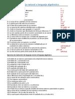 codificacic3b3n-algebraica-2.doc