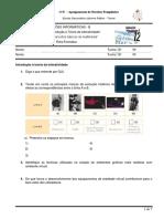 Ficha Formativa u2.docx