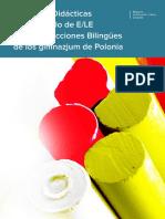 ELE-A1-INDICE-PRESENTACION-CONTENIDOS.pdf