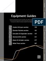 72691557-IMD-Equipment-guide.pdf