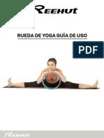 Guía+introductoria+a+la+rueda+de+yoga (2).pdf