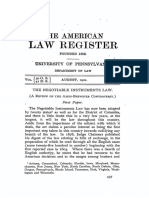 The Negotiable Instruments Law.pdf
