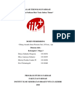 397574027-Makalah-Hair-Tonic(1).docx