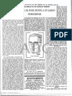 ABC-29.05.1969-pagina 057.pdf